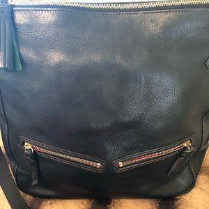 Dooney & Bourke Bag (New)